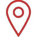 Info Centro Hercolani