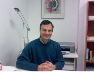 Dott. Corrado Ballarini