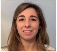 Dott.ssa Vittoria Mastromarino