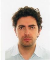 Dott. Luca Montesi