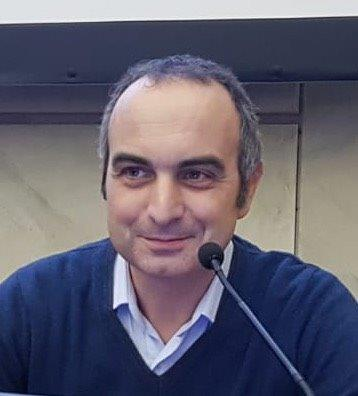 Dott. Giuseppe Bonavina
