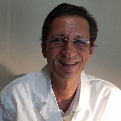 Dott. Renzo Roncuzzi