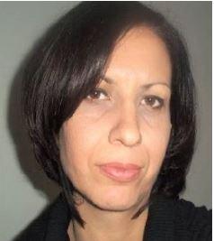 Dott.ssa Marica Fantini