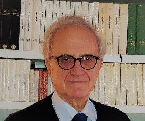 Dott. Claudio Bombi