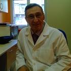 Dott. Gaetano Sacco