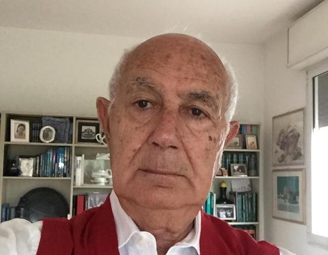 Dott. Bruno Vittorio Romano