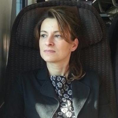 Dott.ssa Chiara Pagnoni
