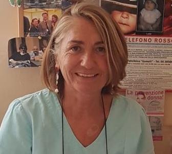 Dott.ssa Maria Grazie Poggi
