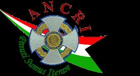 Logo Ancri