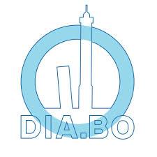 logo DiabBo