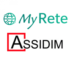 Logo MyReteAssidim
