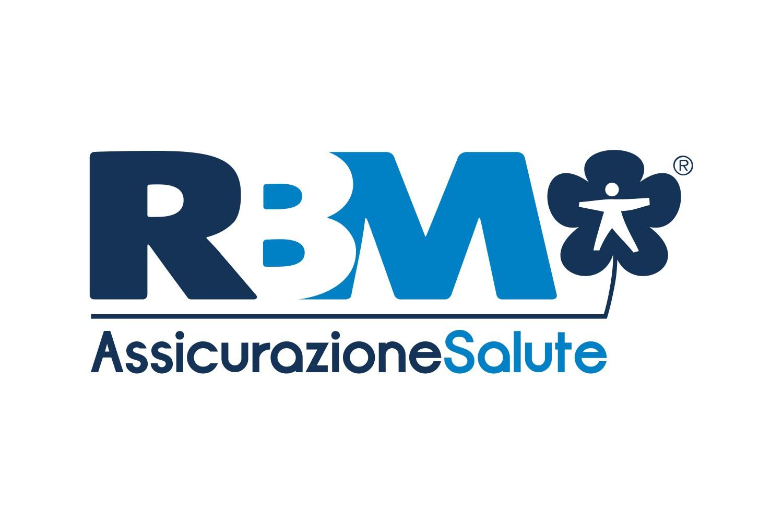 logo-RBM-Assicurazione-Salute