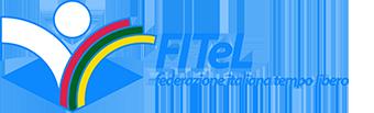 logo-fitel