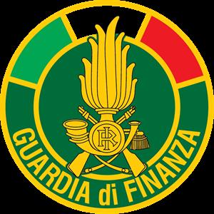 logo-guardia-di-finanza