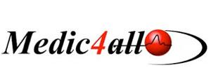 logo-medic4all