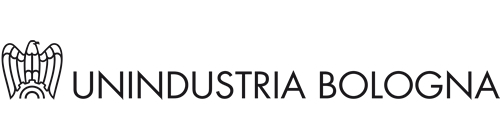 logo_unindustria