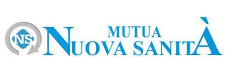 logo-mutua-nuova-sanita