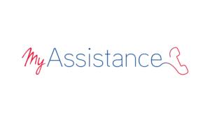 logo-my-assistance
