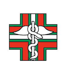 logo-ordine-farmacisti-bologna