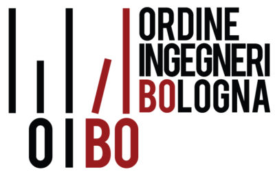 logo-ordine-ingegneri-bologna
