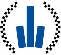 logo-pulizia-municipale