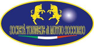 logo-societa-torinese-mutuosoccorso