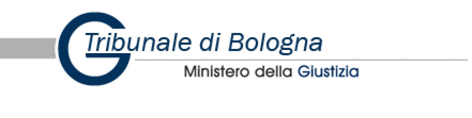 logo-tribunale-bologna-giustizia