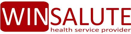 logo-winsalute