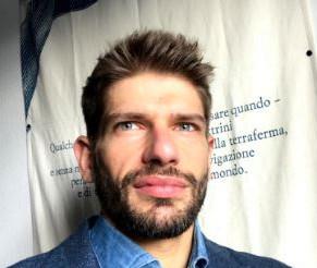 Dott. Riccardo Narducci