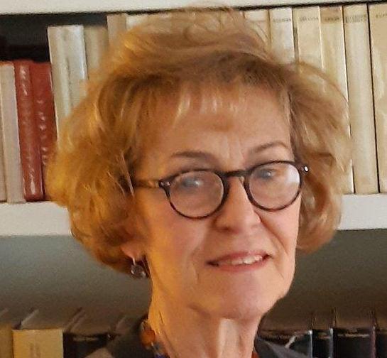 Dott.ssa Beatrice Bassi