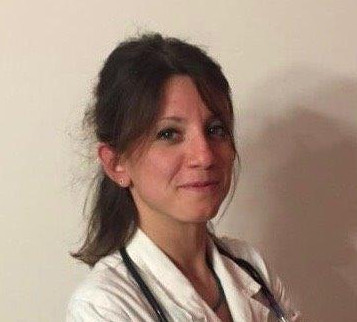 Dott.ssa Francesca Corazza