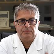 Dott. Marco Maroccia