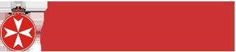 Centro Hercolani Logo